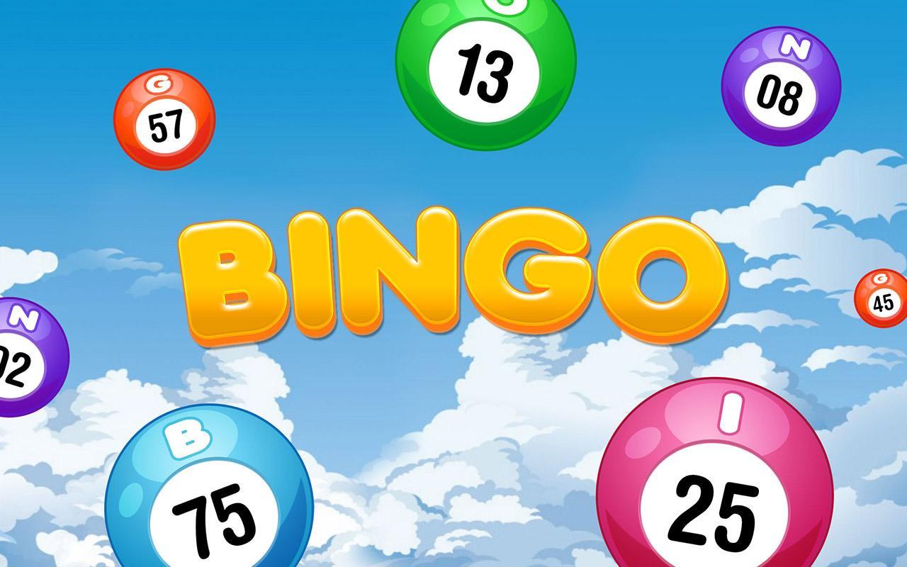 Bingo poland