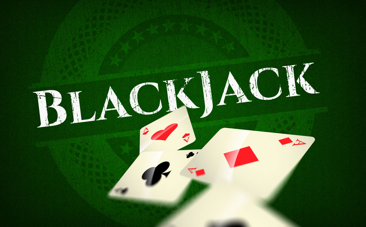 blackjack poland